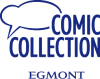 Egmont Comic Collection