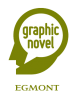 Egmont Graphic Novel