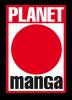 Panini/Planet Manga