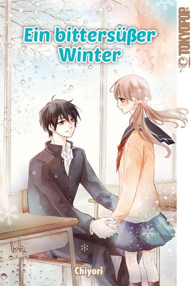 bittersüßer Winter