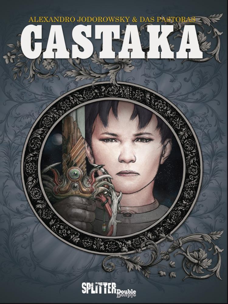 Castaka