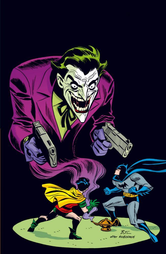 Batman Special: Detective Comics 1000 (Variant-Cover-Edition)