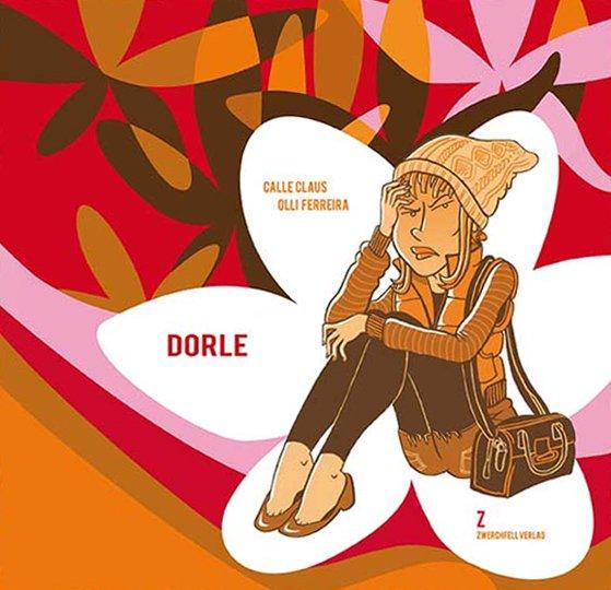 Dorle
