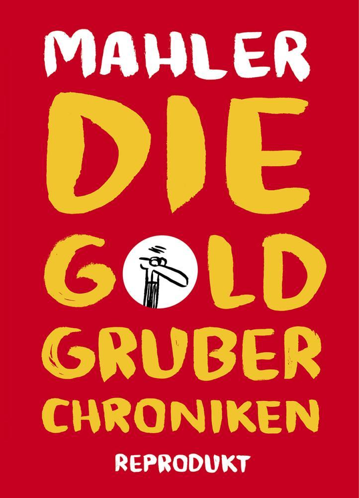 Goldgruber-Chroniken