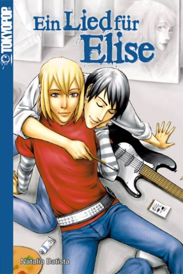 Lied für Elise