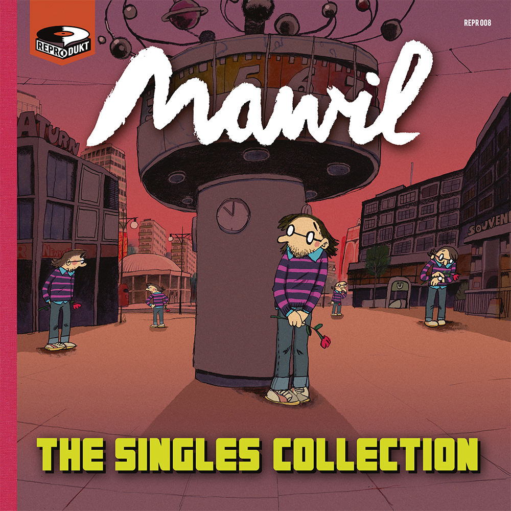 Singles-Collection