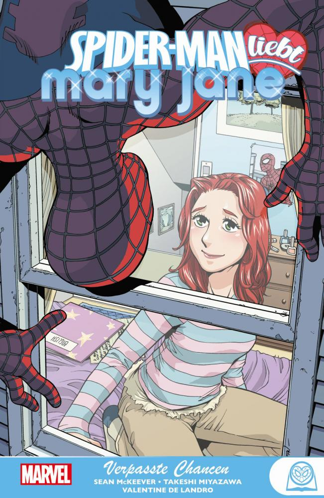 Spider-Man liebt Mary Jane 2: Verpasste Chancen