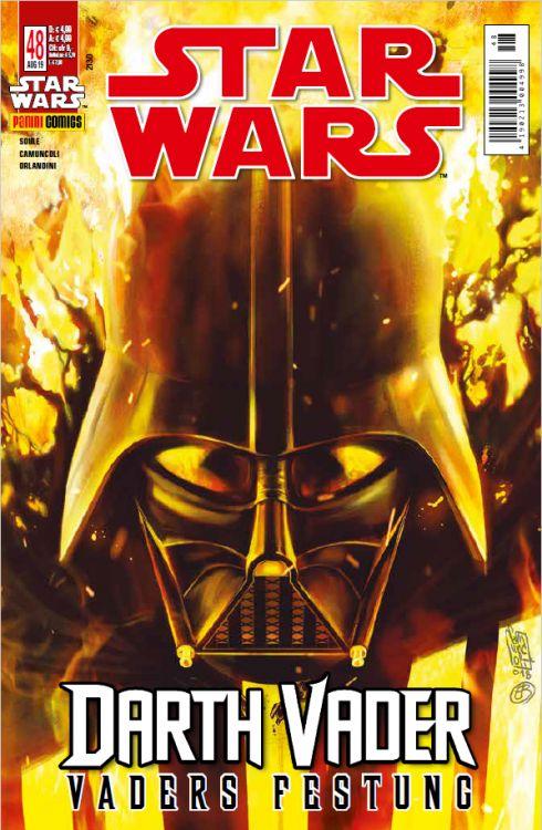 Star Wars 48