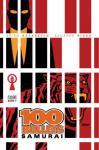 100 Bullets 7: Samurai