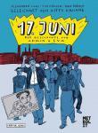 17. Juni - Die Geschichte von Armin und Eva