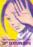 20th Century Boys - Ultimative Edition Band 6