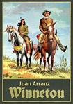 Juan Arranz: Winnetou Band 2