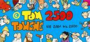 Touché 2500 Touché
