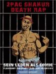 2pac Shakur - Death Rap