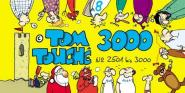 Touché 3000 Touché