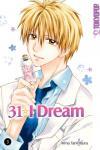 31 I Dream Band 3