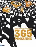 365 Pinguine