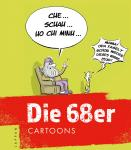 Die 68er - Cartoons
