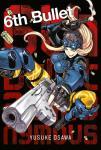 6th Bullet