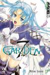 7th Garden Band 2