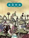 Aâma 2: Die unsichtbare Menge