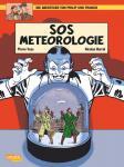 Die Abenteuer von Philip und Francis 3: SOS Meteorologie
