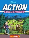 Action Sorgenkind