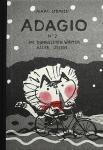 Adagio N°2 - Im dunkelsten Winter aller Zeiten