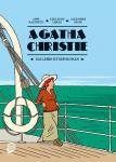 Agatha Christie -  Das Leben ist kein Roman