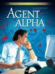 Agent Alpha (Gesamtausgabe) Band 2