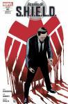 Agents of S.H.I.E.L.D. 2: Letzter Einsatz