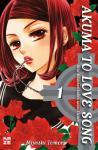 Akuma to love song - Böse Mädchen haben keine Lieder