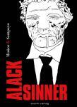 Alack Sinner (Gesamtausgabe)