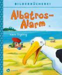 Albatros-Alarm