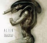 Alien - Das Archiv