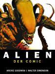 Alien – Der Comic