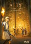 Alix Senator 5: Das Klagen der Kybele