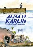 Alma M. Karlin