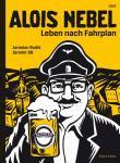 Alois Nebel 2: Leben nach Fahrplan