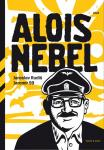 Alois Nebel Band 1