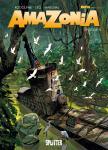 Amazonia Epsiode 5