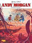 Andy Morgan Gesamtausgabe