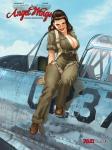 Angel Wings 1: Burma Banshes (Vorzugsausgabe)