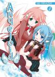 Angeloid Band 7