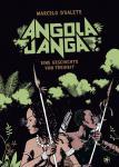 Angola Janga