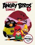 Angry Birds - Die neuen Abenteuer