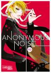 Anonymous Noise Band 10