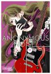 Anonymous Noise Band 11