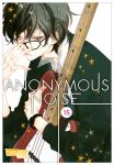 Anonymous Noise Band 15