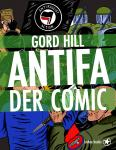 Antifa - Der Comic